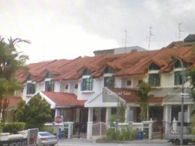 For Rent - Ang Mo Kio Ave 2