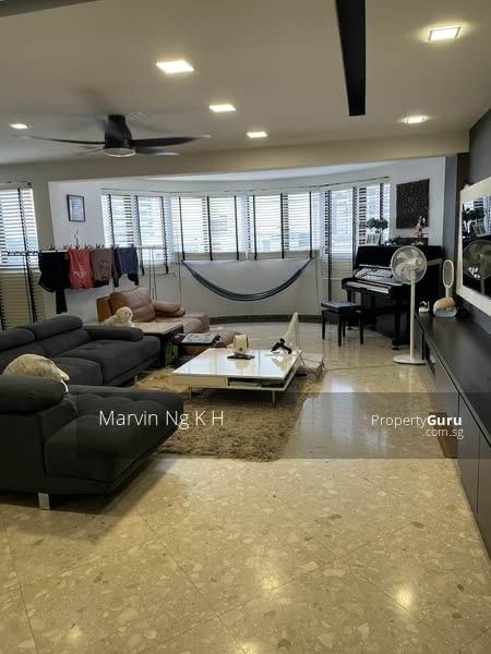 For Sale - 405 Sin Ming Avenue