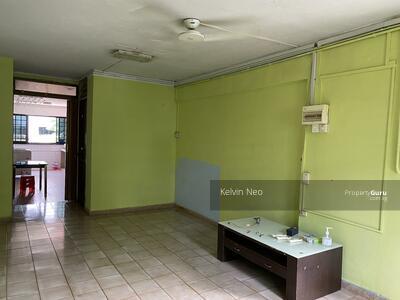 For Rent - 442 Ang Mo Kio Avenue 10