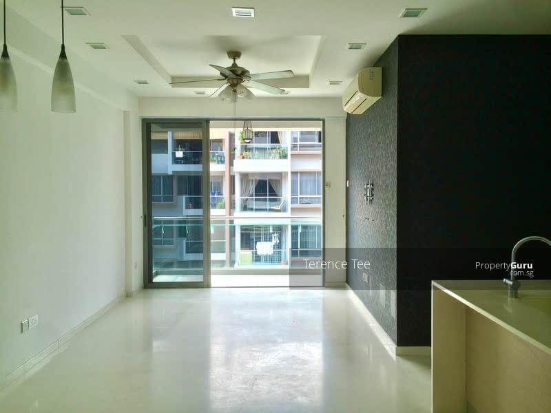For Rent - Spring @ Katong