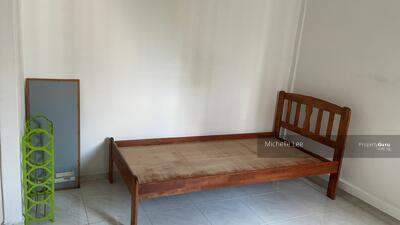 For Rent - 416 Ang Mo Kio Avenue 10