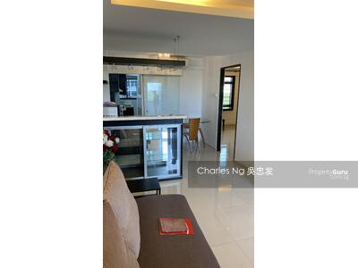 For Rent - 3 Beach Road