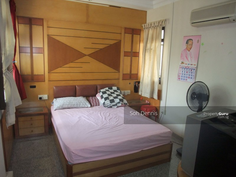 663b jurong west street 65 663b jurong west street 65 1 bedroom 200 sqft hdb flats for rent Master bedroom for rent in jurong west