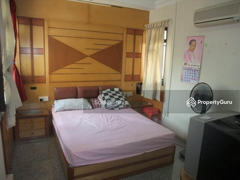 663b Jurong West Street 65 663b Jurong West Street 65 1 Bedroom 200 Sqft Hdb Flats For Rent