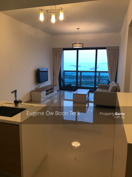 Marina Bay Residences #100898606
