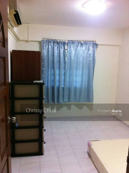 24 Hougang Avenue 3 24 Hougang Avenue 3 2 Bedrooms 731 Sqft Hdb Flats For Rent By Chrissy