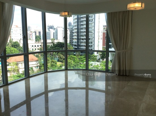 Madison residences 355 bukit timah road 3 bedrooms 1464 for Kar design apartments