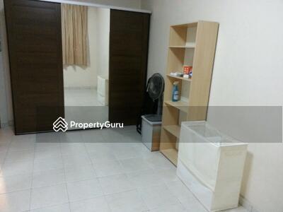 For Rent - Lorong 104 Changi