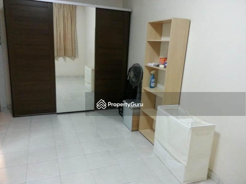 Lorong 104 Changi #85229778
