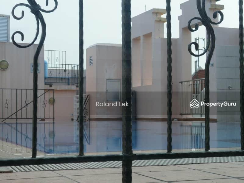 Central Meadows 51 Lorong 34 Geylang 3 Bedrooms 1001 Sqft Condominiums Apartments And