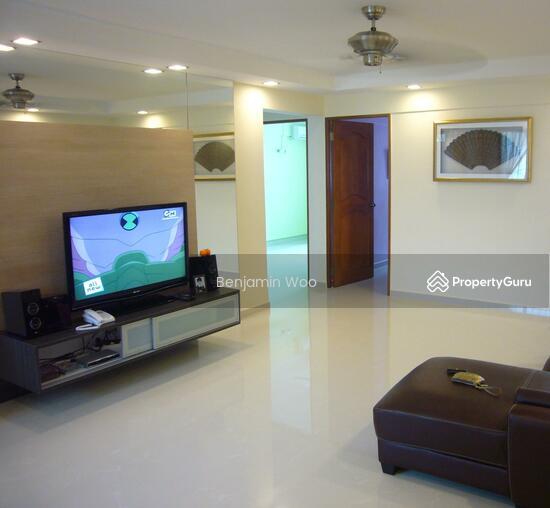 Interior Design For Hdb At Ang Mo Kio Avenue 1: 324 Ang Mo Kio Avenue 3, 324 Ang Mo Kio Avenue 3, 3