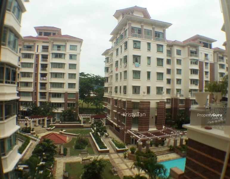 The Blossomvale 900 Dunearn Road 3 Bedrooms 1334 Sqft Condominiums Apartments And Executive