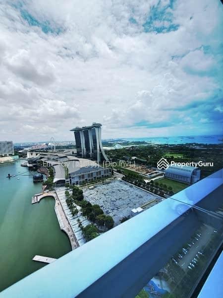 Marina Bay Residences #128178728