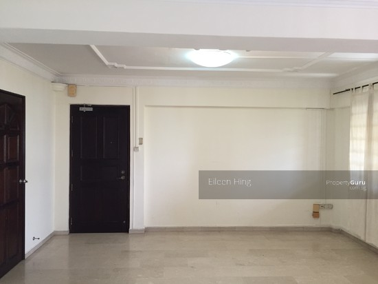 262 Bishan St22 262 Bishan Street 22 3 Bedrooms 1100 Sqft Hdb Flats For Rent By Eileen Hing