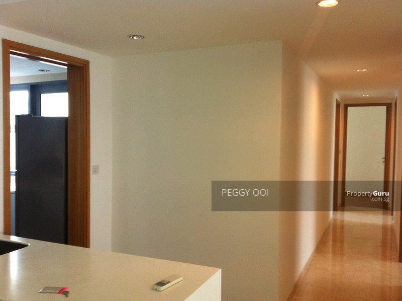 The Sixth Avenue Residences #55706472