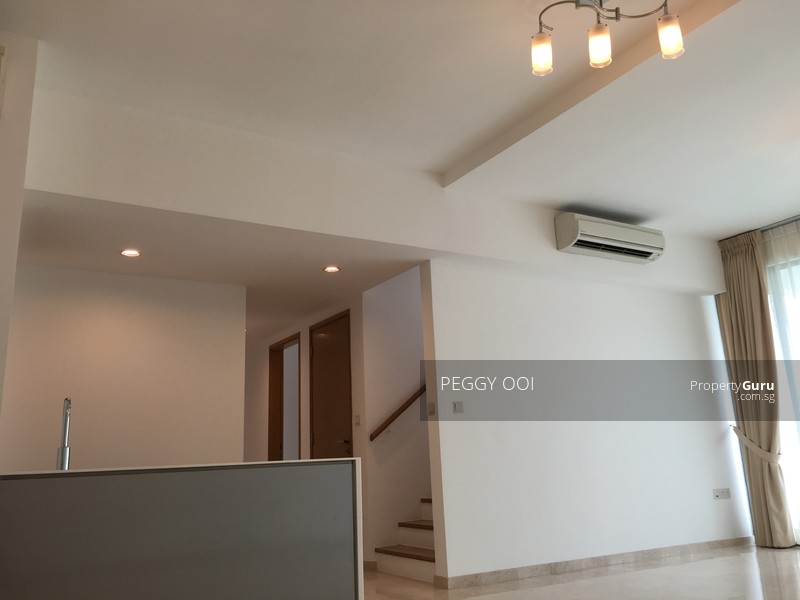 The Sixth Avenue Residences #99101286