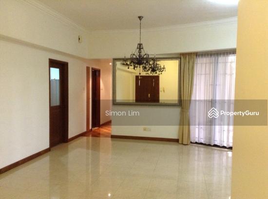 Bishan 8 61 Bishan Street 21 3 Bedrooms 1560 Sqft Condominiums Apartments And Executive