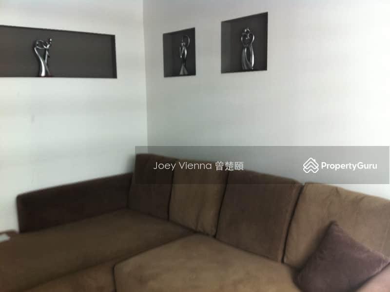 master bedroom blk 604 punggol road 604 punggol rd room rental 450 sqft hdb flats for rent