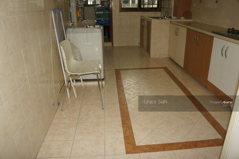 15 Upper Boon Keng Road 15 Upper Boon Keng Road 3 Bedrooms 947 Sqft Hdb Flats For Rent By