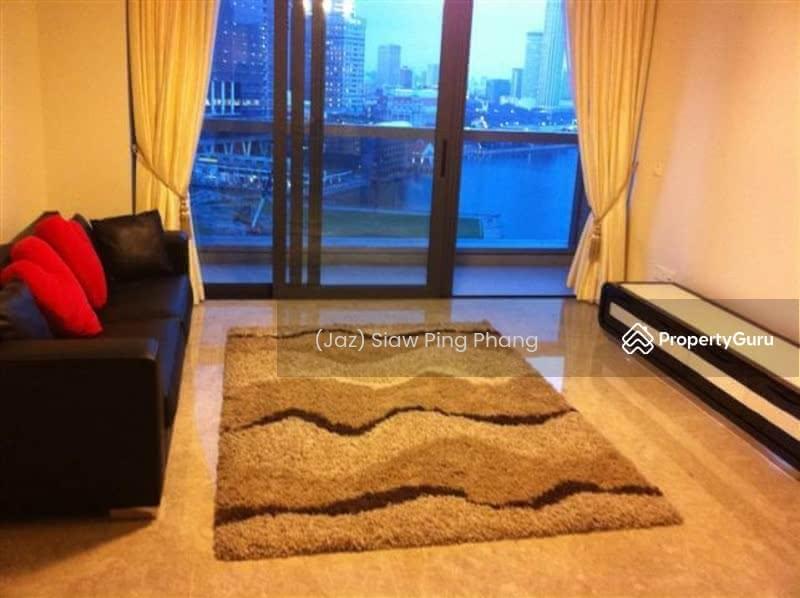 Marina Bay Residences #14078896