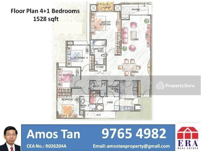Hazel Park Condo 21 Hazel Park Condo 4 Bedrooms 1528 Sqft Condominiums Apartments And