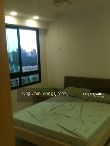 Master bedroom blk 411 jurong west st 42 411 jurong west street 42 room rental 1100 sqft Master bedroom for rent in jurong west