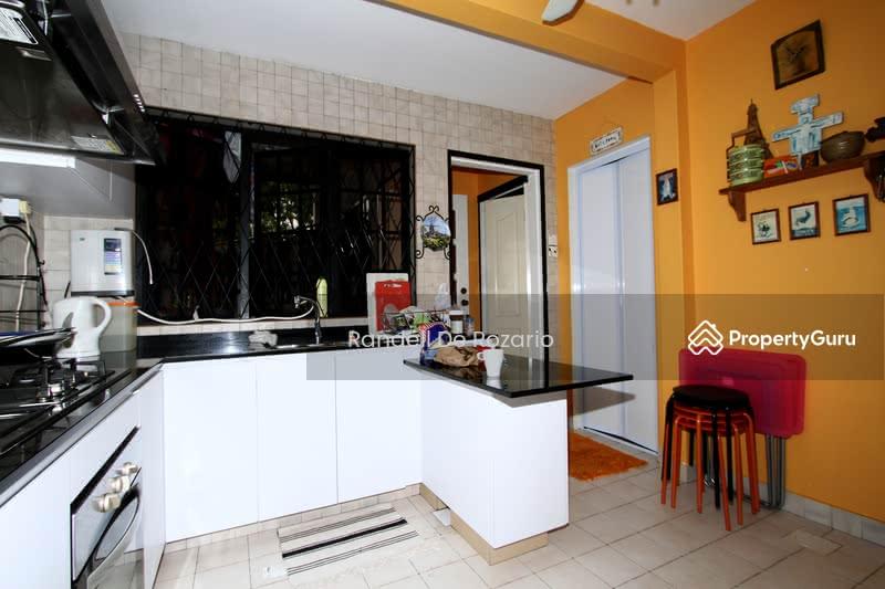 Fidelio Street #15723864