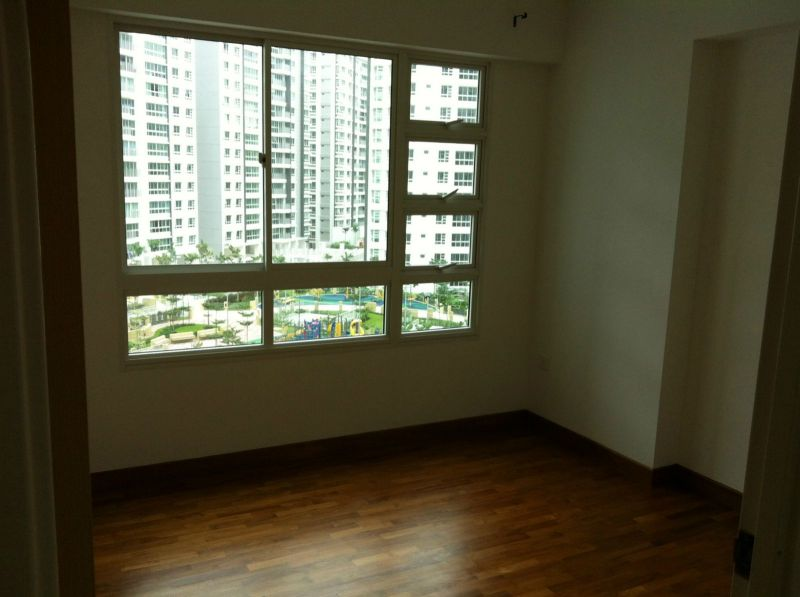 268b Punggol Sapphire For Rent 3 Bedrooms 1044 Sqft Hdb Flats For Rent By Keith Tan S