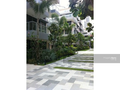 For Sale - Breeze By The East