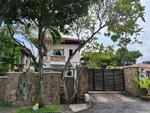 **Sunset Heights - Bungalow l Balinese l Resort**