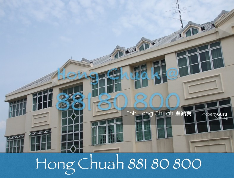 kingston terrace 14d jalan masjid 2 bedrooms 947 sqft