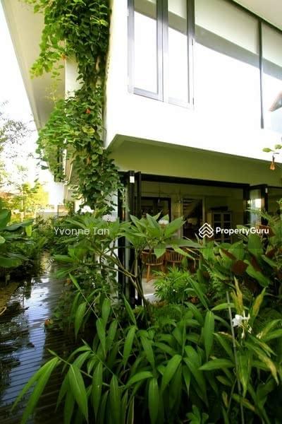 Cheng Soon Garden, Cheng Soon Garden, 3 Bedrooms, 4081 Sqft, Landed ...