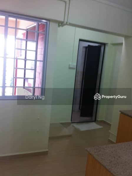 Studio Apartment Hdb blk 654 yishun studio for rent condo style, studio, hdb apartments