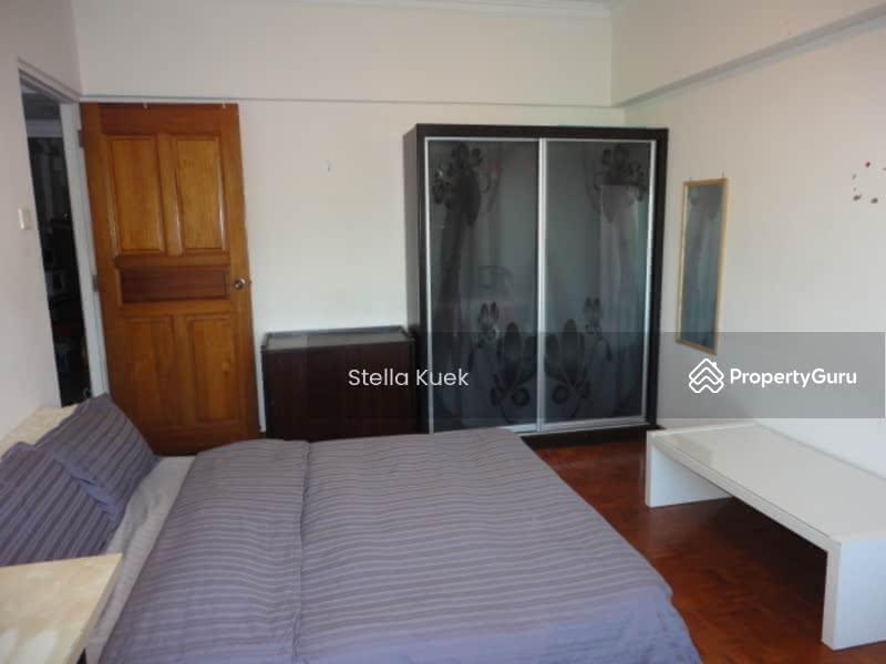 Beauty World Mrt Master Bedroom For Rent Bukit View