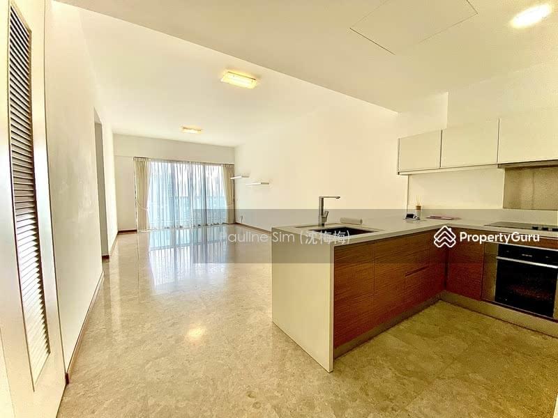 Marina Bay Residences #130281090