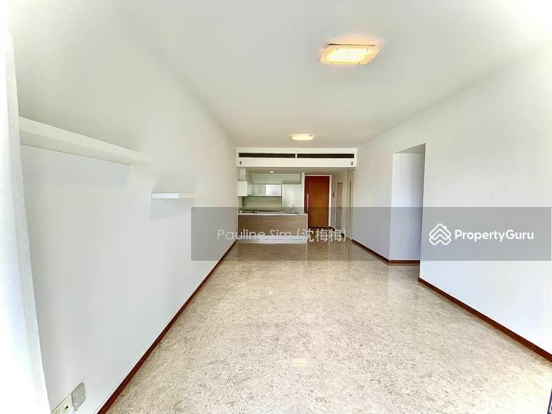 Marina Bay Residences #130281144