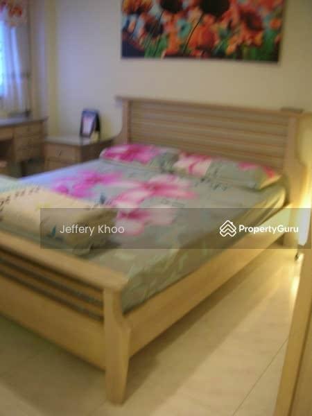 337 Master Room Ang Mo Kio Room Rental 140 Sqft Hdb Flats For Rent By Jeffery Khoo S 1 100