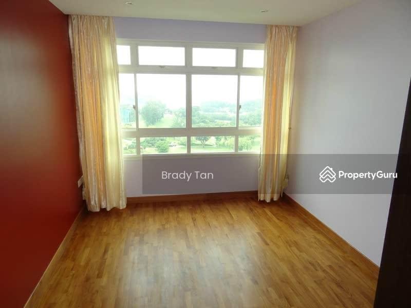Blk 80c Telok Blangah St 31 80c Telok Blangah Street 31 3 Bedrooms 1001 Sqft Hdb Flats For
