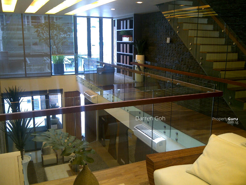 basement pool glass. Contemporary Basement 5 Storey House With Basement Pool 20468862 In Pool Glass