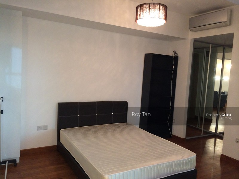 Tresalveo 9 marymount terrace 1 bedroom 603 sqft for 1 marymount terrace boonview