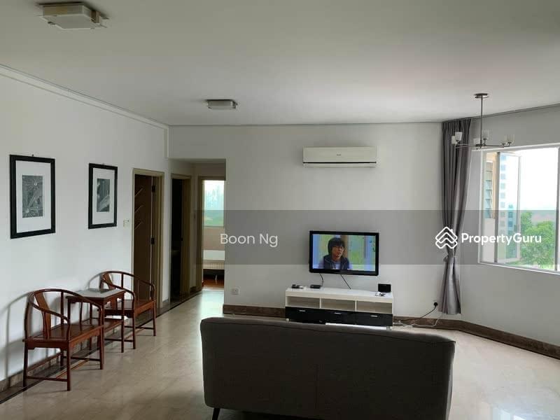 Tanjong Ria Condominium #131526218