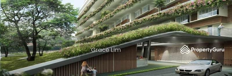 jardin 966 dunearn road singapore 966 dunearn road 4