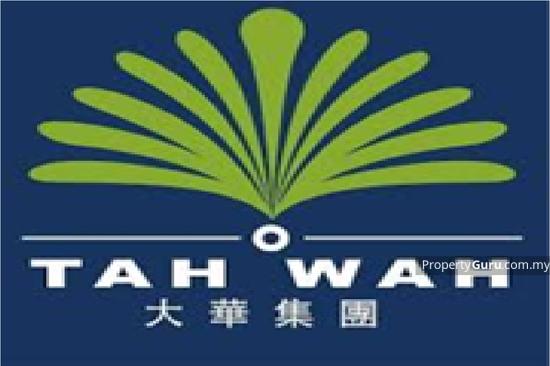 Tah Wah Group