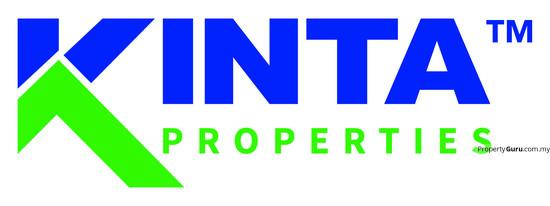 Kinta Properties Sdn Bhd