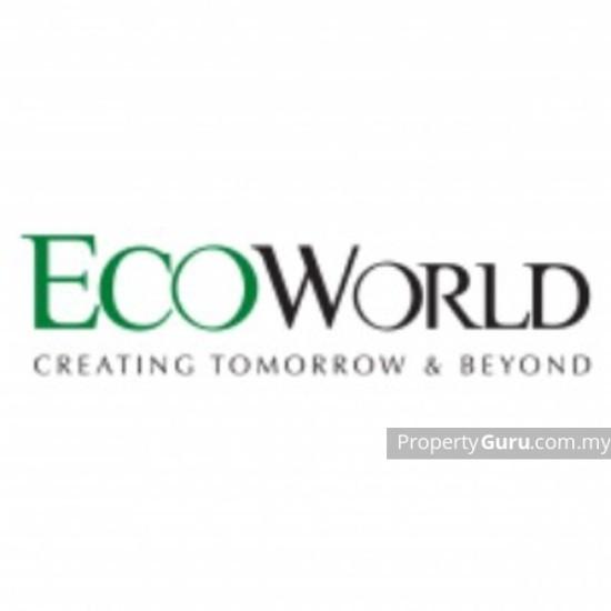 Eco Springs Development Sdn. Bhd