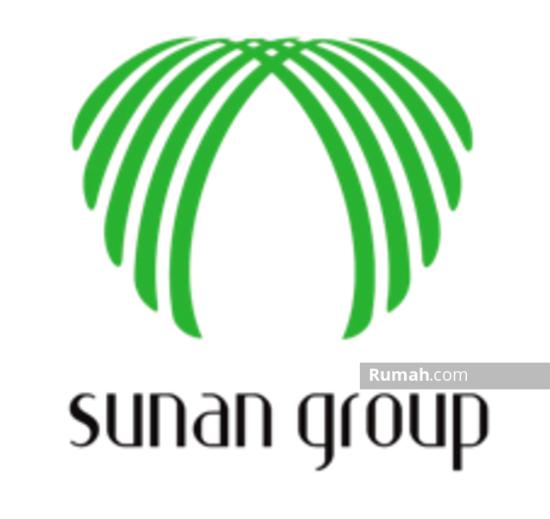 PT Sunan