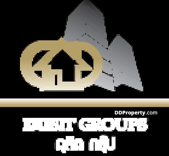 Dusit Groups - ดุสิต กรุ๊ป