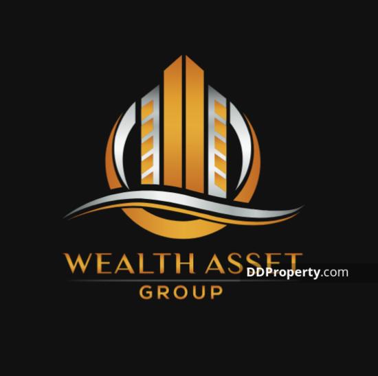 Wealth Assets Group - เวลท์ แอสเซท กรุ๊ป