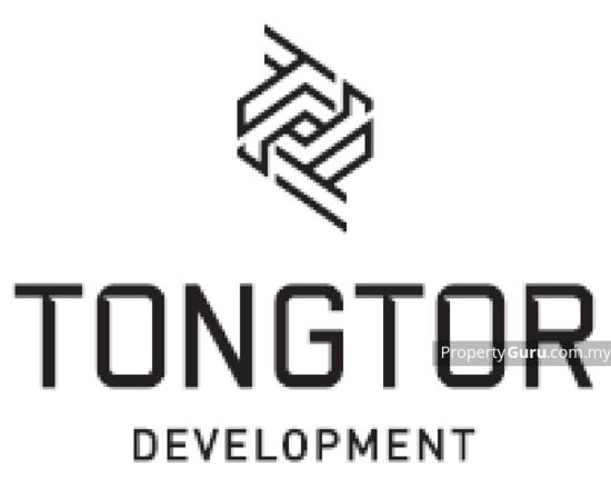Kemajuan Tong Tor Sdn Bhd