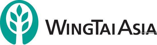 Wing Tai Asia